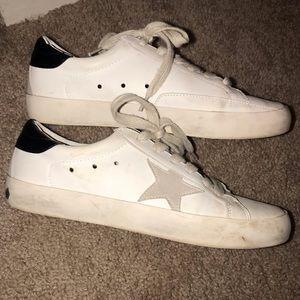 (Look-a-like) Golden Goose Sneakers